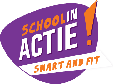 Smart and Fit logo